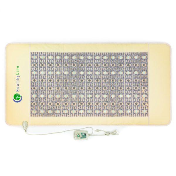 Amethyst-Jade-Tourmaline-012AJT-Mat-Extra-Large-8040-Firm-InframatPro-3