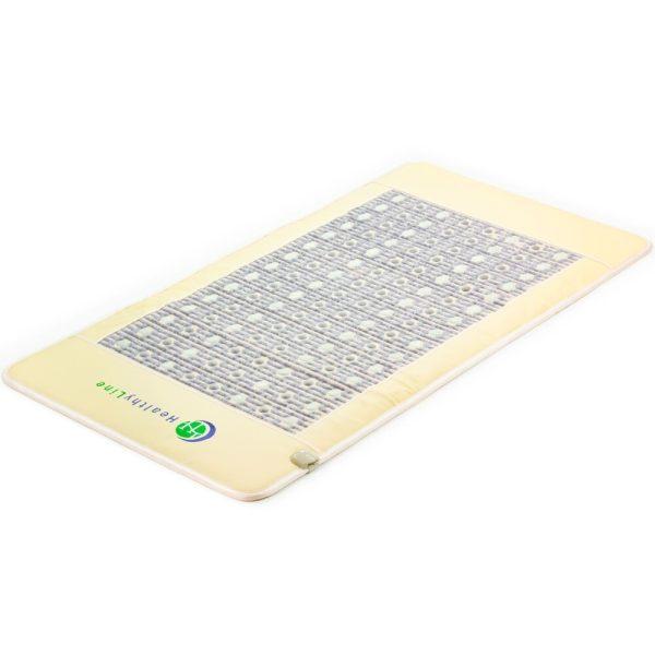 Amethyst-Jade-Tourmaline-012AJT-Mat-Extra-Large-8040-Firm-InframatPro-5