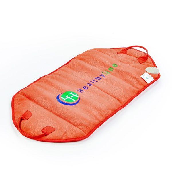 Amethyst-Pad-055A-Medium-3618-Soft-Photon-InframatPro-3