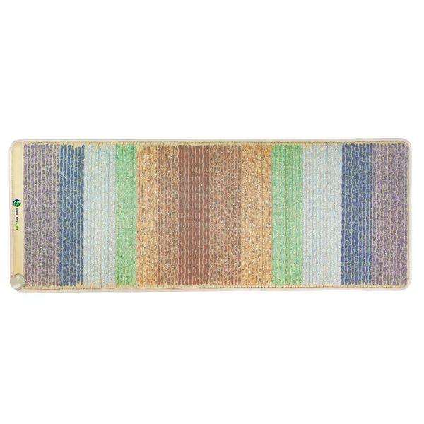 Amethyst-Sodalite-Blue-Lace-Agate-Green-Aventurine-Yellow-Aventurine-Carnelian-Red-Jasper-Rainbow-L-Mat-Large-7428-Firm-PEMF-InframatPro (1)