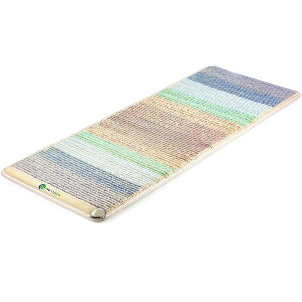 Amethyst-Sodalite-Blue-Lace-Agate-Green-Aventurine-Yellow-Aventurine-Carnelian-Red-Jasper-Rainbow-L-Mat-Large-7428-Firm-PEMF-InframatPro (4)