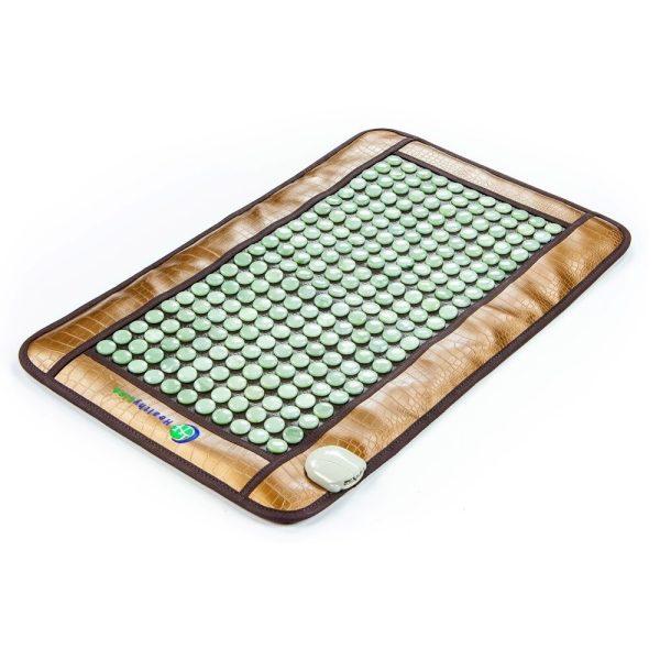 Jade-Pebble-06J-Pad-Medium-3220-Firm-InframatPro (4)
