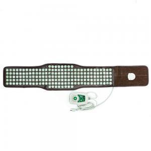 Jade-Pebble-Belt-InframatPro (2)