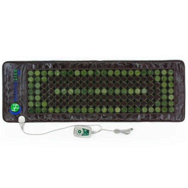 Jade-Tourmaline-Mesh-014A-Light-Mat-Full-7224-Soft-InframatPro-49