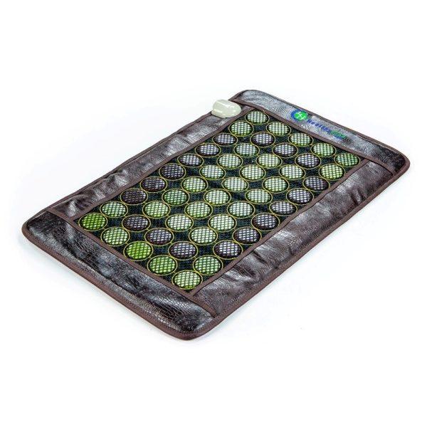 Jade-Tourmaline-Mesh-014B-Light-Pad-Medium-3220-Soft-InframatPro-5-1