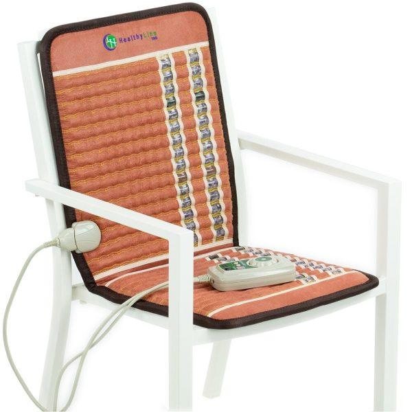 Tourmalin-Amethyst-Obsidian-TAO-Chair-4018-Firm-PEMF-Inframat (1)