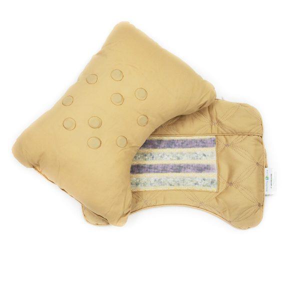 Amethyst-Jade-02AJ-Car-Travel-Magnetic-Reverse-Pillow-InframatPro-19