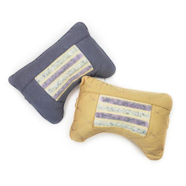Amethyst-Jade-02AJ-Car-Travel-Magnetic-Reverse-Pillow-InframatPro-27