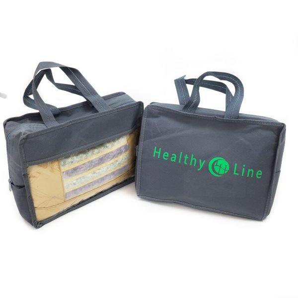 Amethyst-Jade-02AJ-Car-Travel-Magnetic-Reverse-Pillow-InframatPro-31