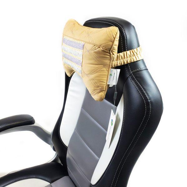 Amethyst-Jade-02AJ-Car-Travel-Magnetic-Reverse-Pillow-InframatPro-35