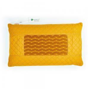 Tourmaline-Magnetic-Reverse-002TRM-Pillow-InframatPro-1-2