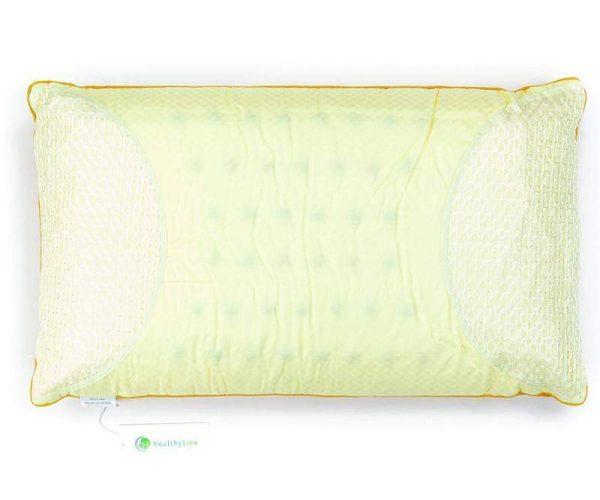 Tourmaline-Magnetic-Reverse-002TRM-Pillow-InframatPro-3