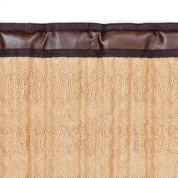 Amethyst-Jade-Tourmaline-SOFT-4024-Blanket-Medium-InframatPro (6)