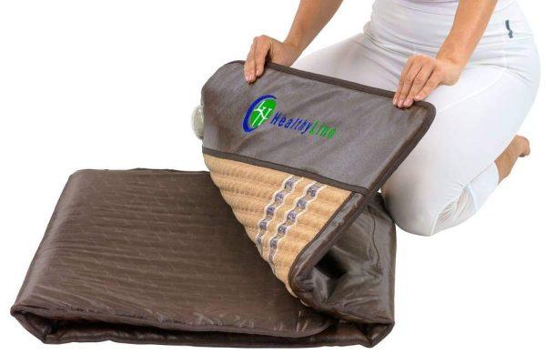 Amethyst-Jade-Tourmaline-SOFT-Largee-Blanket-Full-Long-7232-InframatPro (19)