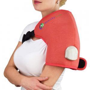 Amethyst-Shoulder-Knee-Small-Pad-InframatPro (10)
