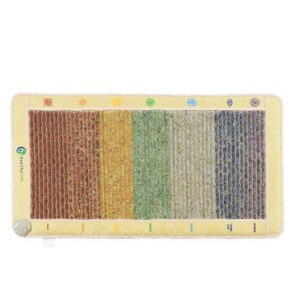 Amethyst-Sodalite-Blue-Lace-Agate-Green-Aventurine-Yellow-Aventurine-Carnelian-Red-Jasper-Rainbow-Chakras-Mat-Small-4224-Soft-InframatPro (1)