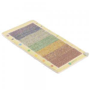 Amethyst-Sodalite-Blue-Lace-Agate-Green-Aventurine-Yellow-Aventurine-Carnelian-Red-Jasper-Rainbow-Chakras-Mat-Small-4224-Soft-InframatPro (3)
