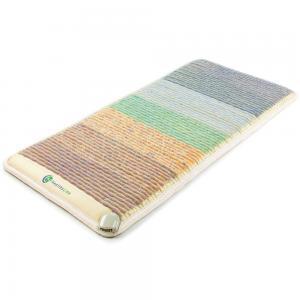 Amethyst-Sodalite-Blue-Lace-Agate-Green-Aventurine-Yellow-Aventurine-Carnelian-Red-Jasper-Rainbow-M-Mat-Medium-5024-Firm-PEMF-InframatPro (2)