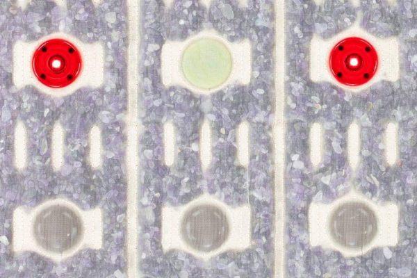 Tourmalin-Amethyst-Jade-Mat-Large-TAJ7632-Firm-Photon-Light-PEMF-InframatPro (9)