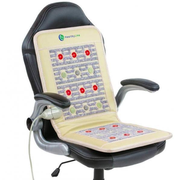 Tourmaline-Amethyst-Jade-TAJ-Seat-PP-Chair-4018-Firm-PEMF-InframatPro (24)