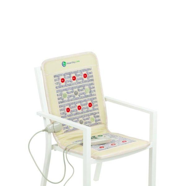 Tourmaline-Amethyst-Jade-TAJ-Seat-PP-Chair-4018-Firm-PEMF-InframatPro (6)