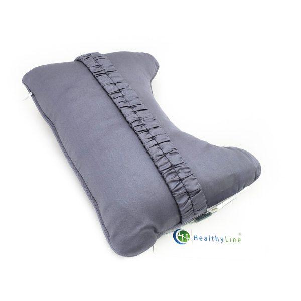 Amethyst-Jade-02AJ-Car-Travel-Magnetic-Reverse-Pillow-InframatPro-12