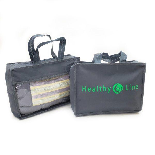 Amethyst-Jade-02AJ-Car-Travel-Magnetic-Reverse-Pillow-InframatPro-30
