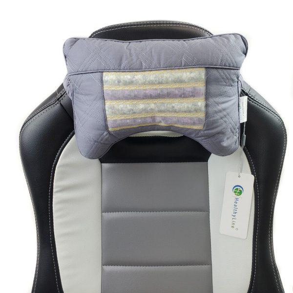 Amethyst-Jade-02AJ-Car-Travel-Magnetic-Reverse-Pillow-InframatPro-37