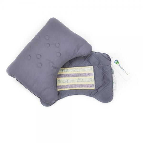 Amethyst-Jade-02AJ-Car-Travel-Magnetic-Reverse-Pillow-InframatPro-4