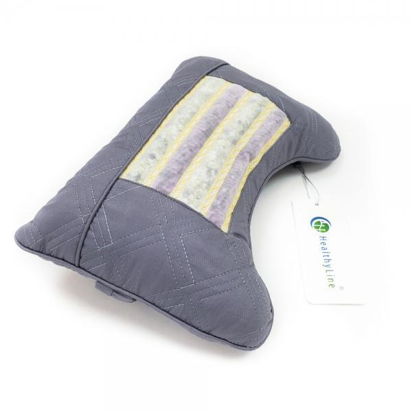 Amethyst-Jade-02AJ-Car-Travel-Magnetic-Reverse-Pillow-InframatPro-8