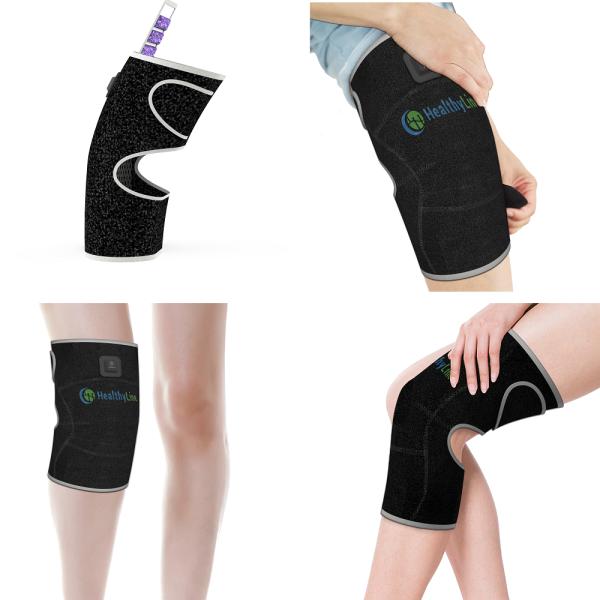 Cordless-Heated-Amehyst-Tourmaline-Knee-6