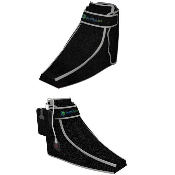 Cordless-Heated-Amethyst-Tourmaline-Foot-6