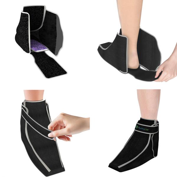 Cordless-Heated-Amethyst-Tourmaline-Foot-7