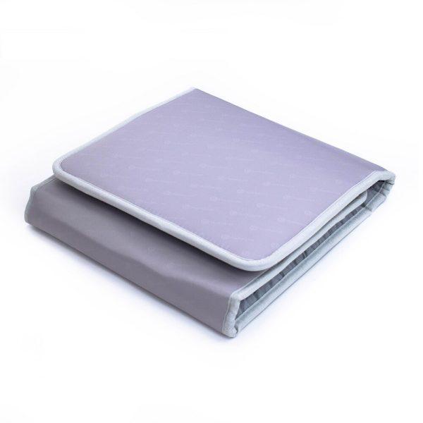Tourmaline-Amethyst-Jade-Quartz-Platinum-Mat-Full-7224-Firm- Photon-Advanced-PEMF-InframatPro (22)