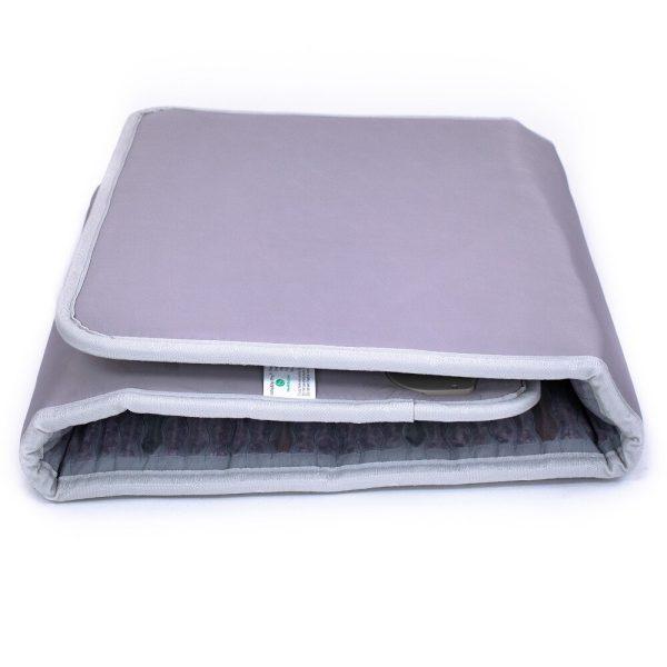 Tourmaline-Amethyst-Jade-Quartz-Platinum-Mat-Full-Pro-Plus-7428-Firm- Photon-Advanced-PEMF-InframatPro (1)