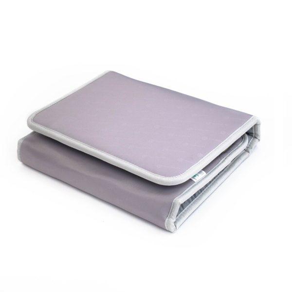Tourmaline-Amethyst-Jade-Quartz-Platinum-Mat-Full-Short-6024-Firm- Photon-Advanced-PEMF-InframatPro (3)