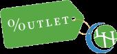 HealthyLine Outlet